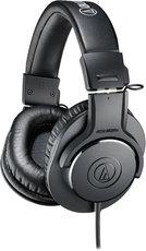 Produktfoto Audio-Technica  ATH-M20X