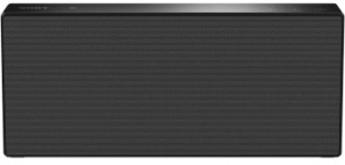 Produktfoto Sony SRS-X7