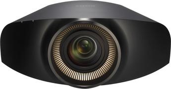Produktfoto Sony VPL-VW1100ES