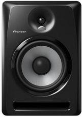 Produktfoto Pioneer S-DJ80X
