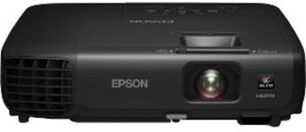 Produktfoto Epson EB-S03