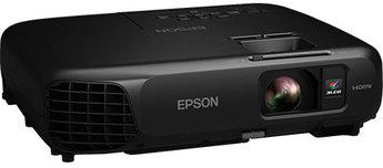 Produktfoto Epson EB-X03