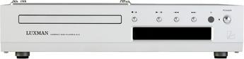 Produktfoto Luxman D-N10