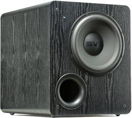 Produktfoto SVS PB-2000