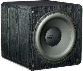 Produktfoto SVS SB-2000