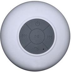 Produktfoto On-Earz P100 Shower Bluetooth Speaker