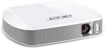 Produktfoto Acer C205