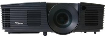Produktfoto Optoma W316