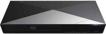 Produktfoto Sony BDP-S5200