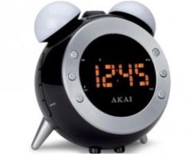 Produktfoto Akai AR 280 P