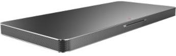 Produktfoto LG LAB 540 3D BLU-RAY Soundplate