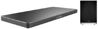 Produktfoto LG LAP 440 Soundplate