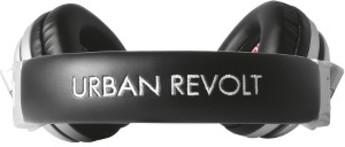 Produktfoto Trust Urban Revolt Rimix 19710/19714