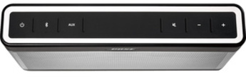 Produktfoto Bose Soundlink Wireless Bluetooth Mobile Speaker III