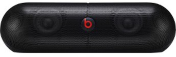 Produktfoto beats by dr. dre PILL XL