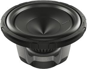 Produktfoto Hertz ES 250.5