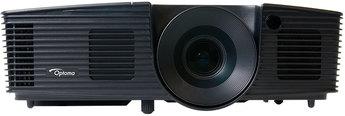 Produktfoto Optoma DS346