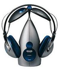 Produktfoto Philips SBC8900HC