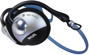 Produktfoto Philips SBC HS 800