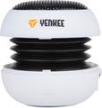 Produktfoto YENKEE YSP 1005