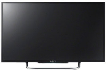 Produktfoto Sony KDL-50W805B