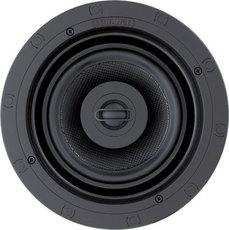 Produktfoto Sonance VP 64R