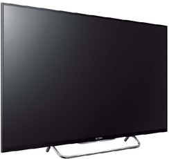 Produktfoto Sony KDL-50W828