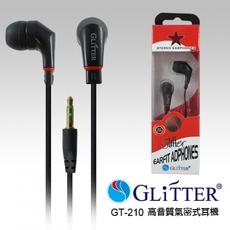 Produktfoto Glitter GT 210