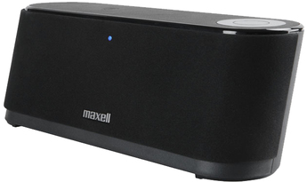 Produktfoto Maxell MXSP-WP 2000 NFC