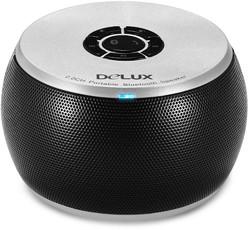 Produktfoto Delux DLS-Q12BB