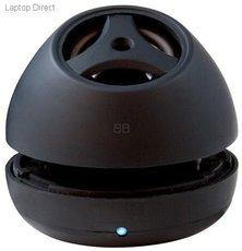 Produktfoto AudioMotion AM-MM-1015BT VIBE BT