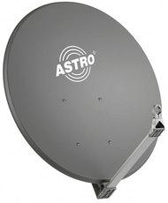 Produktfoto Astro ASP 100