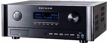 Produktbild Anthem MRX 310