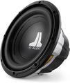 Produktfoto JL-Audio 10W0V3-4