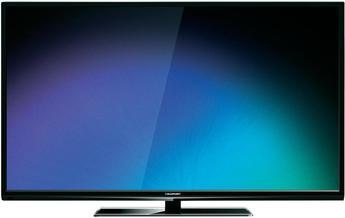 Produktfoto Blaupunkt BP 32K141B LED