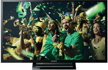 Produktfoto Sony KDL-32R415B