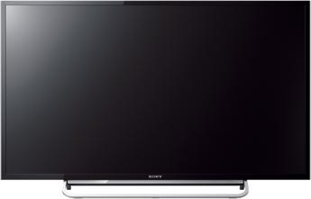 Produktfoto Sony SONY KDL-40W605