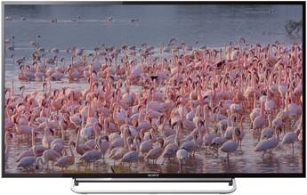 Produktfoto Sony KDL-48W605B