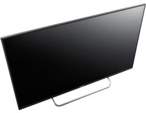 Produktfoto Sony KDL 42 W 705