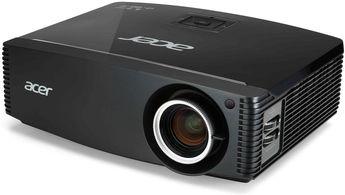 Produktfoto Acer P7605
