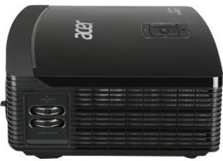Produktfoto Acer P7505