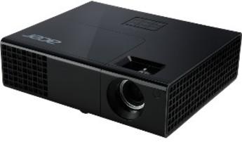 Produktfoto Acer X1273