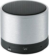 Produktfoto Elecom 11503 MONO Bluetooth MONO-Speaker