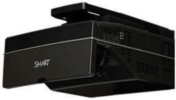 Produktfoto Smart UF70W