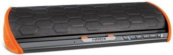 Produktfoto HMDX Audio Stream IB-HX P420