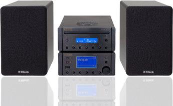 Produktfoto Block MHF 700+ (WFR-700+/CDP-700)