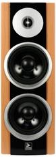 Produktfoto Mcvoice Anxano 300