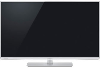 Produktfoto Panasonic TX-L42E6E