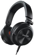 Produktfoto Philips SHL3210