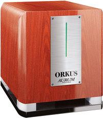 Produktfoto Quadral Aurum Orkus R
